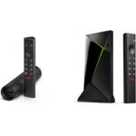 Remote for Nvidia Shield